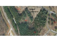 Home for sale: Lot 25 Clearwater Dr., Nebo, NC 28761
