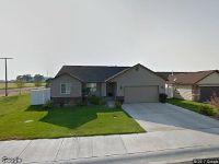 Home for sale: Yukon Trl, Burley, ID 83318