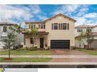 Home for sale: 3511 W. 92 Pl., Hialeah, FL 33018