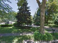 Home for sale: Marquette, Buffalo Grove, IL 60089