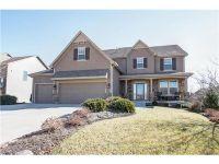 Home for sale: 8211 Lone Elm Rd., Lenexa, KS 66220