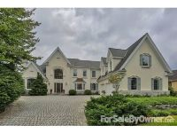Home for sale: 802 Bent Creek Dr., Lititz, PA 17543