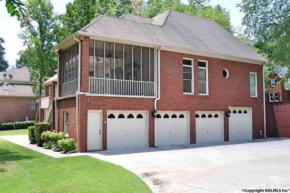 3000 Boundary Oaks Dr., Hampton Cove, AL 35763 Photo 1