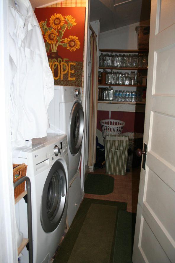 1807 W. Main, Russellville, AR 72801 Photo 23