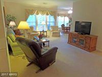 Home for sale: 200 Kings Crossing Cir. #2c, Bel Air, MD 21014