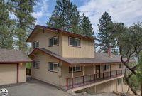 Home for sale: 12088 Hillhurst, Groveland, CA 95321