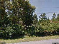 Home for sale: Hampton Dr., Orangeburg, SC 29115