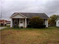 Home for sale: 406 Eddy, Oak Grove, KY 42262