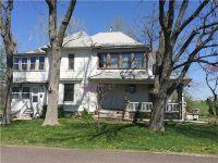 Home for sale: 611 E. 8th St., Wellsville, KS 66092