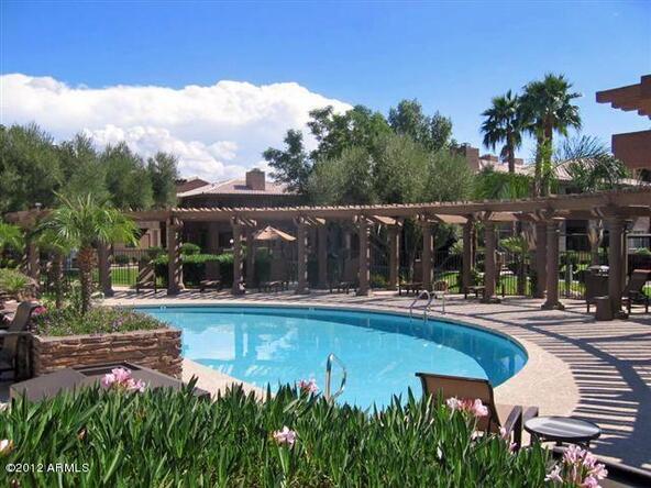 7009 E. Acoma Dr., Scottsdale, AZ 85254 Photo 11