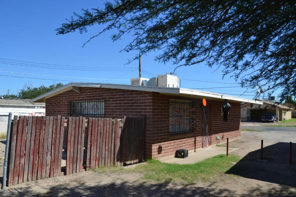 711 E. Bilby, Tucson, AZ 85706 Photo 8