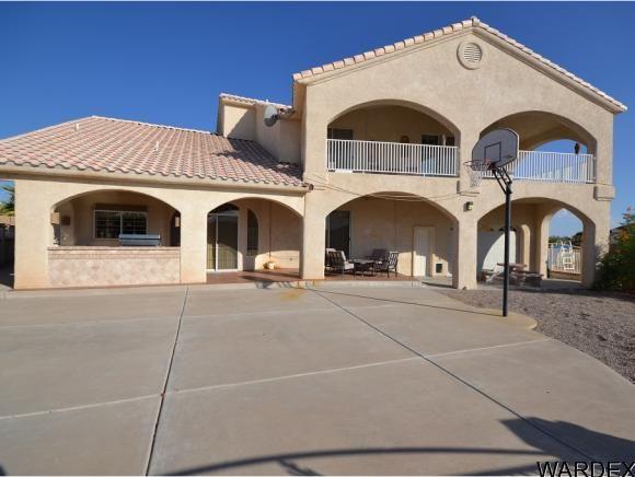 3552 Indian Hill Dr., Bullhead City, AZ 86429 Photo 10