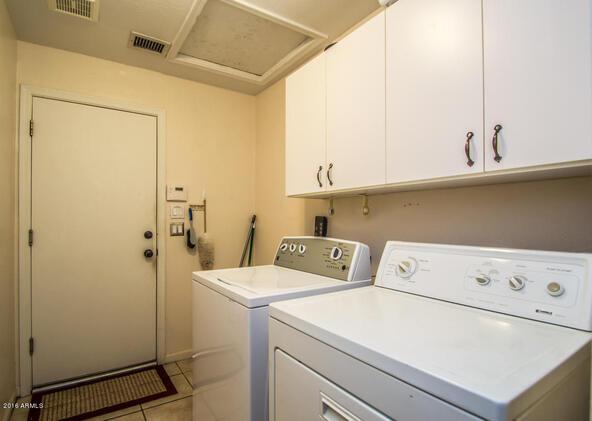 6504 E. Nisbet Rd., Scottsdale, AZ 85254 Photo 17