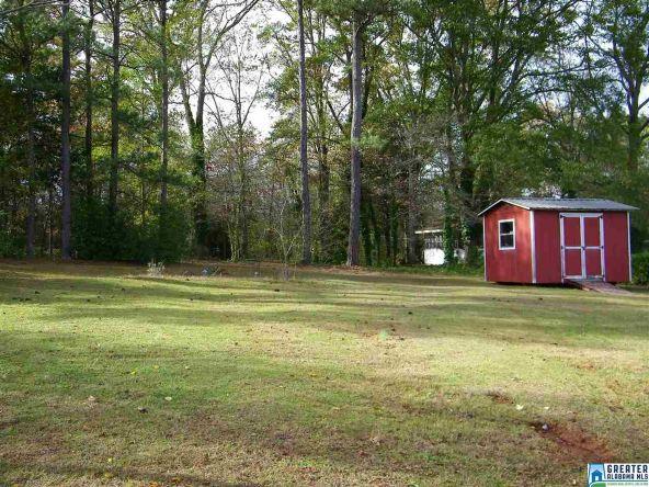 6012 Meadow Brook Pl., Anniston, AL 36206 Photo 16