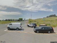 Home for sale: Railroad, Cotati, CA 94931