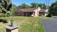 Home for sale: 325 Turkey Path Rd., Sugarloaf, PA 18249