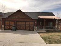Home for sale: 339 Faas Ranch Rd., New Castle, CO 81647