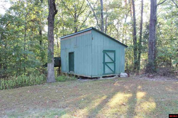 2368 Hwy. 178 West, Midway, AR 72651 Photo 3