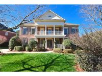 Home for sale: 12013 Bridgeview Ln., Charlotte, NC 28277