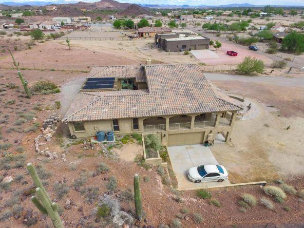 14906 W. Bajada Dr., Surprise, AZ 85387 Photo 107