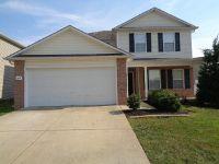 Home for sale: 3429 Boxelder Way, Murfreesboro, TN 37128