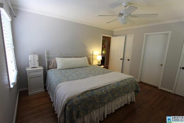 1103 6th St., Jacksonville, AL 36265 Photo 77