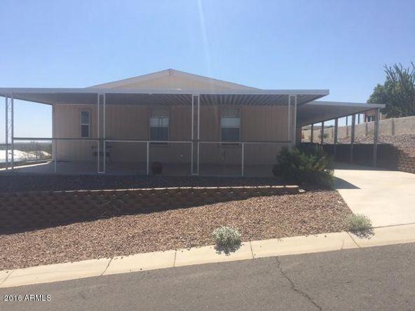 3828 N. Iowa Avenue, Florence, AZ 85132 Photo 1