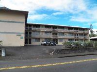 Home for sale: 228 A Laula Rd., Hilo, HI 96720