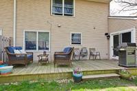 Home for sale: 603 Smith Avenue, Lake Bluff, IL 60044