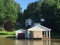 Home for sale: 711 Elmore Rd., Leasburg, NC 27291