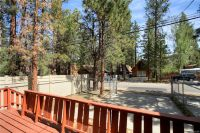 Home for sale: 320 West Sherwood Blvd., Big Bear City, CA 92314