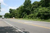 Home for sale: 5840 Nolensville Pike, Nashville, TN 37211