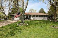 Home for sale: 1120 Goodview Avenue, Johnsburg, IL 60051