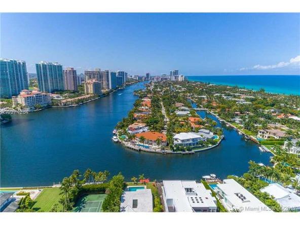154 S. Island, Golden Beach, FL 33160 Photo 14