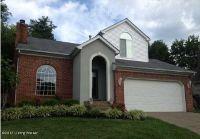 Home for sale: 8420 Biggin Hill Ln., Jeffersontown, KY 40220