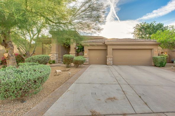 1852 S. Comanche Dr., Chandler, AZ 85286 Photo 4