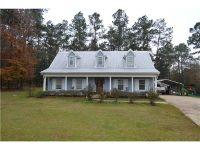Home for sale: 87500 Vineyard Rd., Franklinton, LA 70438