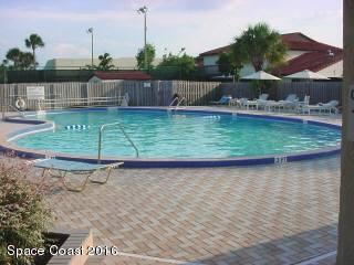 3182 Beach Winds Ct. #126, Melbourne Beach, FL 32951 Photo 4
