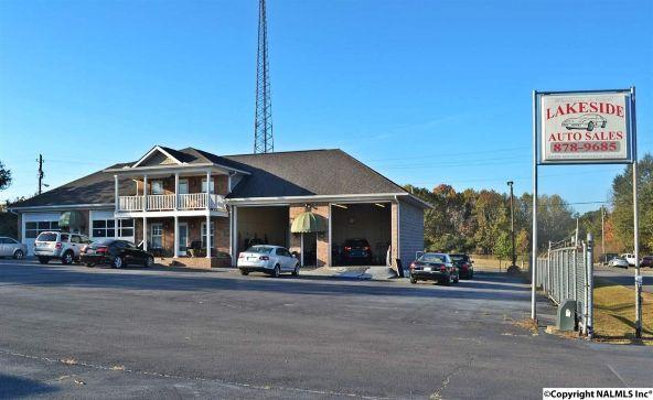 915 Cooley St., Albertville, AL 35950 Photo 12