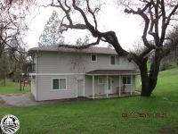 Home for sale: 19614 Cottonwood, Groveland, CA 95321