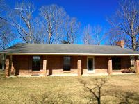 Home for sale: 67 E. Oakvale Rd., Mount Olive, MS 39119