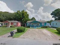 Home for sale: Monroe, Baton Rouge, LA 70802