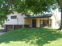Home for sale: 205 Fletcher St., Sidney, IA 51652