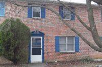 Home for sale: 7007 Salem Park Cir., Mechanicsburg, PA 17050