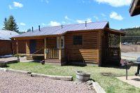Home for sale: 1120 Main, Greer, AZ 85927