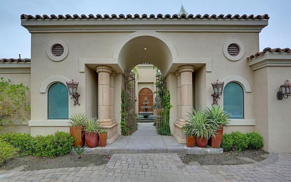 58751 Banfield Dr., La Quinta, CA 92253 Photo 1