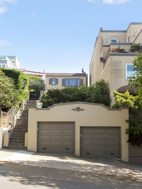 471 Lombard St., San Francisco, CA 94133 Photo 3