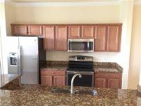 Home for sale: 17921 Bonita National Blvd. 233, Bonita Springs, FL 34135
