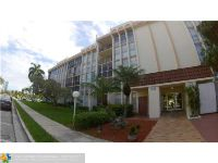Home for sale: 2000 Atlantic Shores Blvd. 112, Hallandale, FL 33009