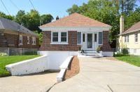 Home for sale: 3735 Brotherton Rd., Cincinnati, OH 45209
